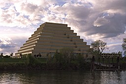 Sacramento-river-bank-pyramid-20.4.jpg