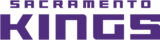 Sacramento kings-wordmark.png