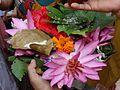 Sadhu in Baskinath Temple.jpg