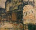 SaekiYūzō-1927-Poster Verdun-2.png