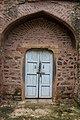 Safdarjung Tomb - Door.jpg