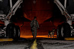 Safeguarding the B-1 DVIDS228805.jpg