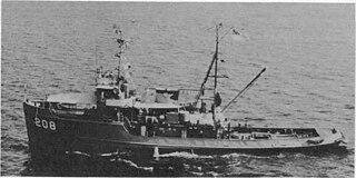 USS <i>Sagamore</i> (ATA-208)