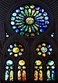 Sagrada Familia Stained Glass (5839108031).jpg