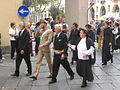 Sagre, istituzioni paese Villafranca.jpg