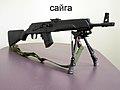 Saiga 7.62x39mm (2513132357).jpg