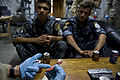 Sailors teach Iraqi policemen about IED's DVIDS200441.jpg
