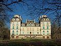 Sainpuits-FR-89-château de Flacy-10.jpg