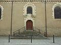 Saint-Armel-FR-35-église-11.jpg