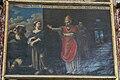 Saint-Bertrand-de-Comminges cathédrale tombeau St Bertrand peintures (13).JPG