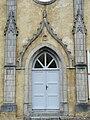 Saint-Bertrand-de-Comminges couvent Olivétains portail.JPG