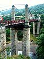 Saint-Ilpize - Pont suspendu sur l'Allier -1.jpg