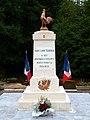 Saint-Loup-Terrier-FR-08-monument aux morts-17.jpg