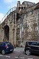 Saint-Malo les remparts de la cité (8).jpg