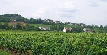 Saint-Martin-sous-Montaigu 3.JPG