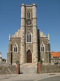 Saint-Martin Boulogne église 1.jpg