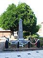Saint-Maur-FR-60-monument aux morts-03.JPG