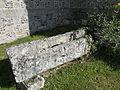 Saint-Omer-en-Chaussée sarcophage 1.JPG