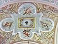 Saint-Petersberg, Peter Paul cathedral (22).JPG