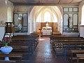 Saint-Remy-sous-Broyes - Église Saint-Remi 4.jpg