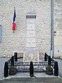 Saint-Roman - Monument aux morts.jpg