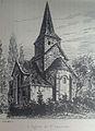 Saint-Saturnin-Buhot-de-Kersers.jpg