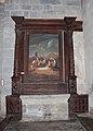 Saint-Savin autel secondaire sud.jpg
