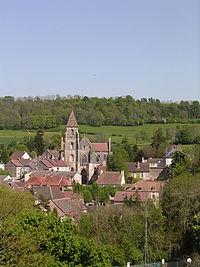 Saint-Seine-l'Abbaye vue generale.jpg