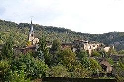 Saint-Sorlin-en-Bugey.JPG