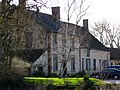 Saint-maurice-sur-aveyron--les beauchets-5.JPG
