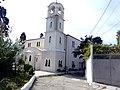 Saint George Orthodox.jpg