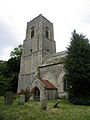 Saint Giles Bradfield.jpg