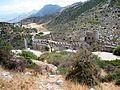 Saint Hilarion castle 1.jpg