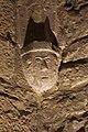 Saint Jean d'Alcas-Cul de lampe (1)-20130517.jpg