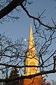 Saint Johns Korean United Methodist Church, Lexington MA.jpg