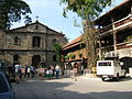 Saint Joseph Parish Church, Las Piñas.jpg