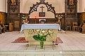 Saint Julian church in Cassagnes-Begonhes 11.jpg
