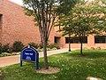 Saint Louis University School of Social Work.jpg