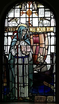 Saint Moluag.jpg