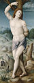Saint Sebastian by Bacchiacca - BMA.jpg