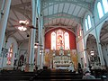 Saint Theresa of Avila Church New Orleans April 2019 12.jpg