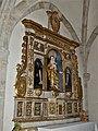Sainte-Eulalie-d'Olt église retable (1).jpg