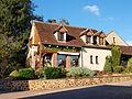 Saints-en-Puisaye-FR-89-boulangerie-01.jpg