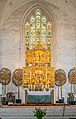 Saints Mary and Martin church in Wittstock Dosse 09.jpg