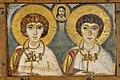 Saints Sergius and Bacchus, 7th century BC.jpg