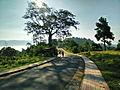 Sajek, Rangamati.jpg