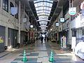 Sakaemachi arcade 2.JPG