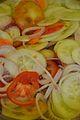 Salad - Simurali 2015-01-30 5533.JPG