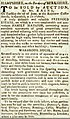 Sale notice for Warbrook House 1795.jpg