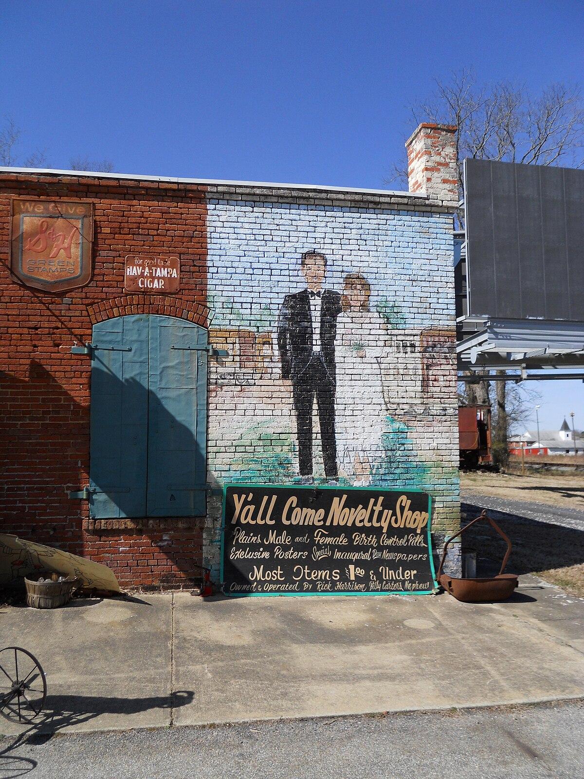Alabama lee county salem - Alabama Lee County Salem 12